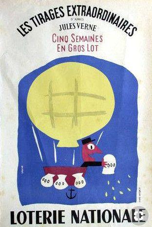PUBLICITES... AVEC  LES  PERSONNAGES  DE  LA  LITTERATURE.
