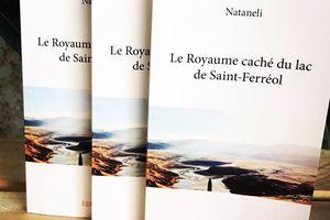 Le royaume caché du Lac de Saint-Ferréol