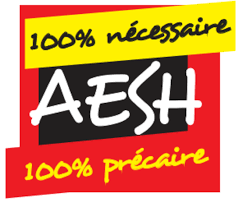 AESH : balivernes gouvernementales