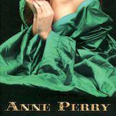 La Révélation de Noël. Anne PERRY - 2010 - VIVRELIVRE