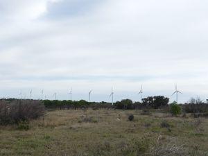 Boucle des éoliennes Nov2019