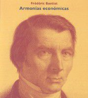 Citation #3: Richesse et redistribution F. Bastiat
