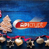 APICRYPT - NewsLetters