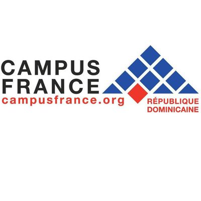 Campus France Republica Dominicana