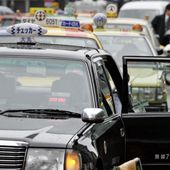 Ce pays que la start-up Uber n'a pas su séduire
