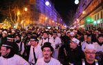 Marseilles Mega Band, le 12 janvier 2013 à Marseille !
