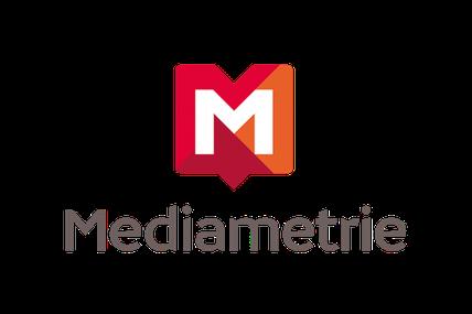 L'audience de la TV et de la radio à La Réunion (Sept. - Nov. 2020)