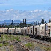 Train des primeurs de Perpignan: l'Etat lance une appel à candidatures pour reprendre les acheminements en été 2021