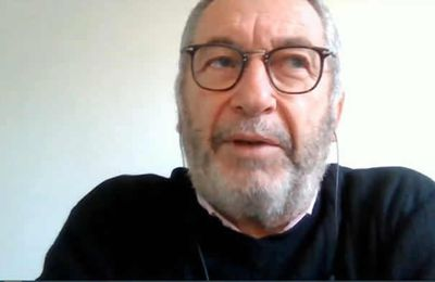 """""""Il y a d'autres victimes"""": après la mort de Michel Fourniret, le père d'Estelle Mouzin dénonce un """"fiasco"""" judiciaire"""