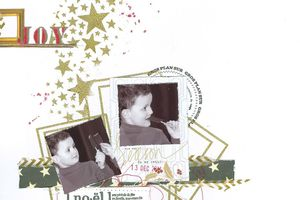 Mes pages 2014/2
