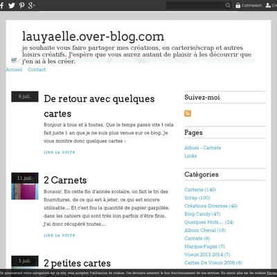 lauyaelle.over-blog.com