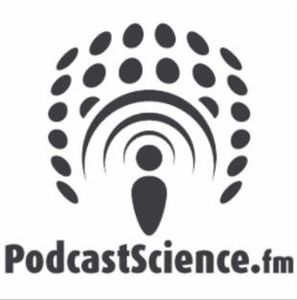 PodcastScience (1): Science sans conscience