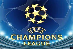 L'OM en Ligue des champions