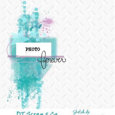 Go_Challenge sketch_DT Scrap et Co