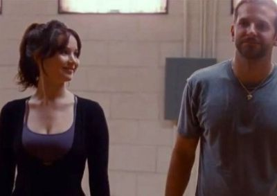 Silver Linings Playbook : La bande-annonce !