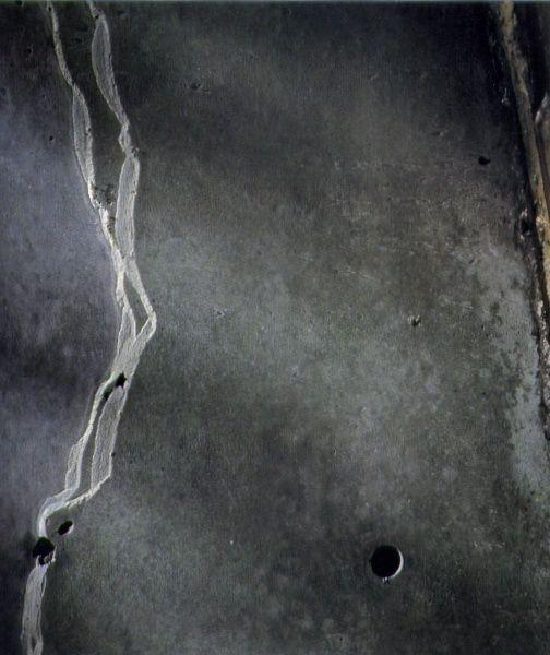 Album - Images-aleatoires