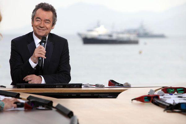Le grand journal à Cannes : invités attendus ce 18 mai 2009.
