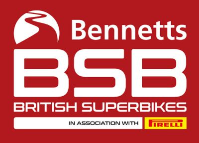 BSB 2021 Round 01 : Oulton Park