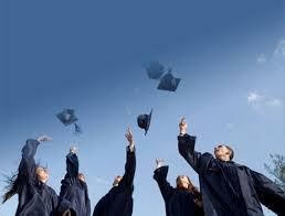 Graduate Trainee at Kranite Nigeria Limited. Hurry up and