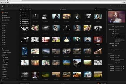 Koken – Le CMS des photographes   Korben  ...