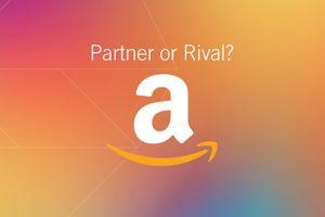 Les Américains de plus en plus inquiets de la nuisance d'Amazon sur leur ''small business'', commerce de détail en tête.