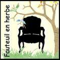 Le blog de fauteuil-en-herbe