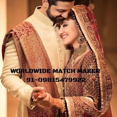 WELCOME TO THE WORLD OF DIVORCEE BRIDES GROOM 91-09815479922// DIVORCEE BRIDES GROOM