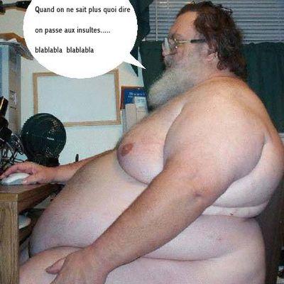 Page du 8 mai 2021 jour obèse...