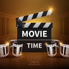 LESTI FILM HD