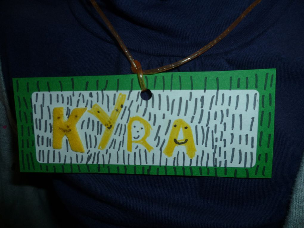 cycle 3: jeux de société autour de la carte d'une cité précolombienne, enigmes et défis pour découvrir des trésors, créations autour des incas et des mayas,création d'une mini boite en origami et de bagdes prénomes avec une lettre moquette, galets décorés de ses initiales en signes mayas