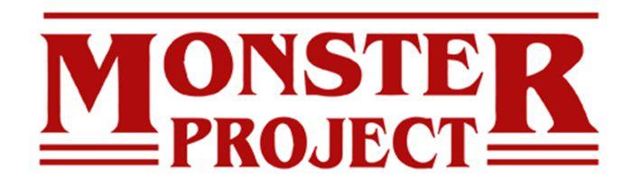 Test - Eliquide - Dragon gamme Monster Project de chez Freaks