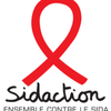 Sidaction 2010