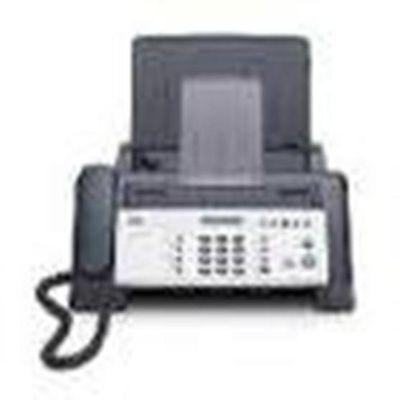 Comment bien utiliser un fax numérique? (Guide)