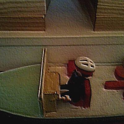 playmobils1.over-blog.com
