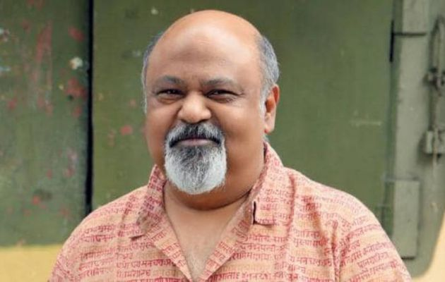 Some Interesting Facts About Saurabh Shukla