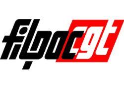 FILPAC CGT 1er TOUR MUNICIPALES