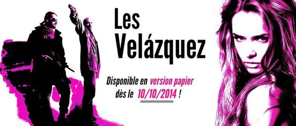 Je publie mon roman : date de sortie : le 10/10/2014 !!!