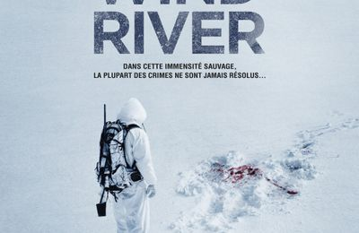 Le 30 Août, il neige #WindRiver bande-annonce