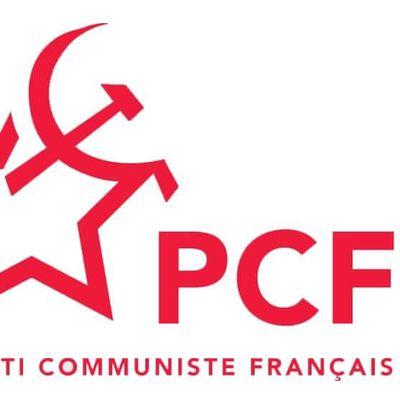 Pour une candidature communiste en 2022