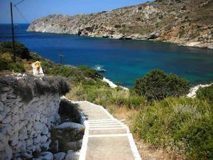 parfums grecs 4: ah, le  thym…