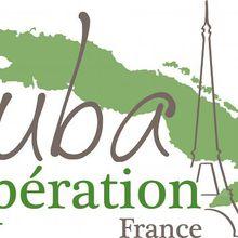 La lettre électronique hebdo de Cubacoopération France (28 août 2014)