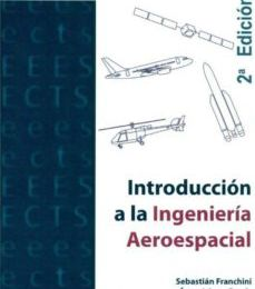 Ebooks de amazon INTRODUCCION A LA INGENIERIA