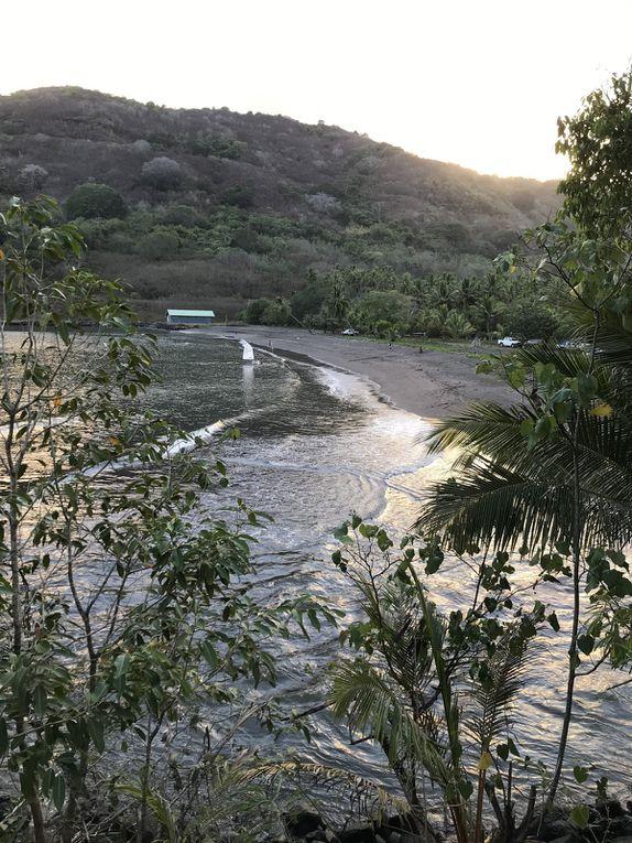 TAIPIVAI