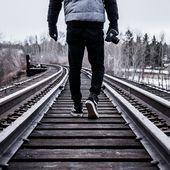 Perte de motivation : faut-il se forcer à écrire ? - Overblog France