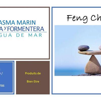 Feng Churri