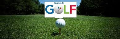 Tournoi 2021 en math play