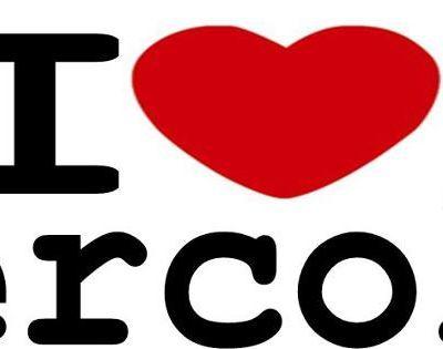 I Love Cercola
