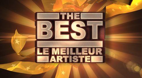 The Best (TF1) : Découvrez la prestation du duo Roland et Anne (extrait émission du 16 août)