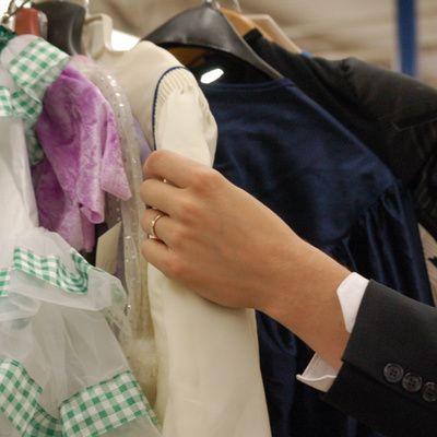 Comment acheter ses vêtements à bas prix ?