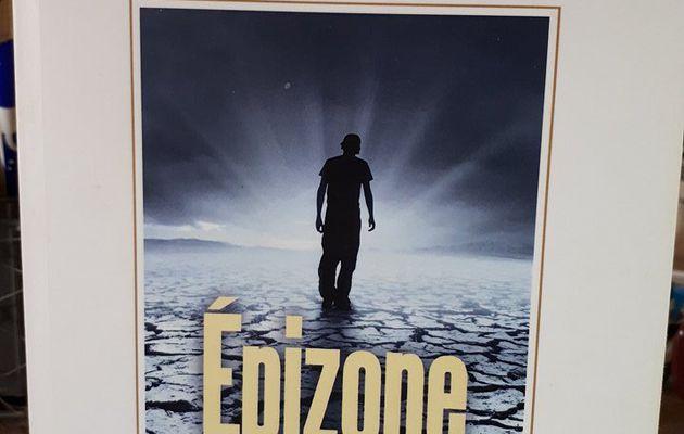Paul Garbay - Epizone